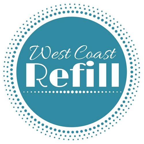 west-coast-refill-enviromentally-friendly-victoria-bc-canada-logo