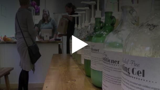 West-Coast-Refill-Chek-News-Video-Victoria-BC